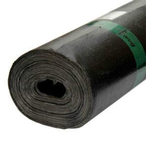 Бикрост - кровельное гидроизоляционное полотно в рулоне