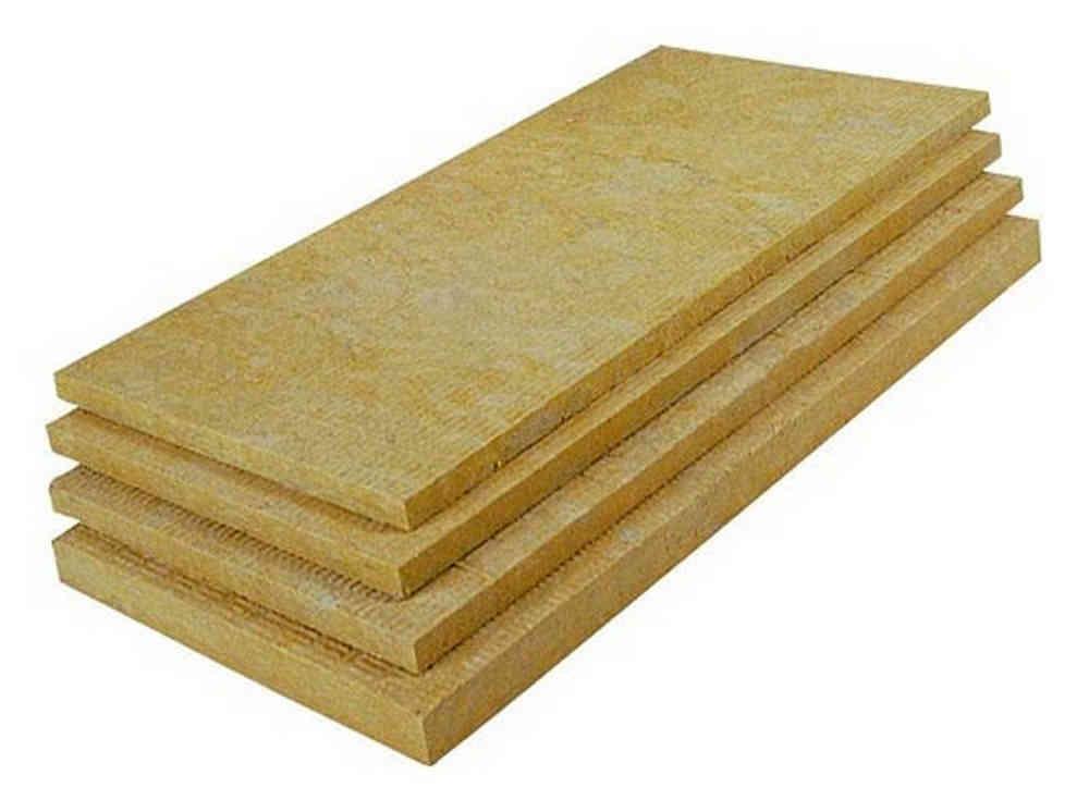 Миенраловатная плита Isoroc